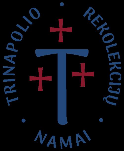 TRINAPOLIS