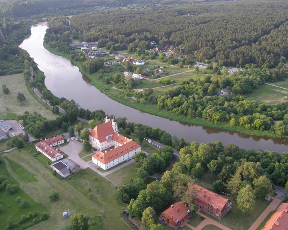trinapolis-rekolekciju-namai-vilnius-1000x800_0001_verkiu_parkas_ir_valakampiai